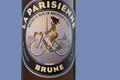Bière Brune, Brasserie La Parisienne