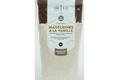 Chant de blé, Préparation madeleines à la vanille de Madagascar