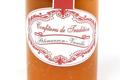 Confitures de tradition,  Confiture Potimarron vanille