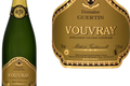 domaine Guertin, Vouvray