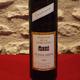 Domaine de la Gabillière, Touraine Amboise blanc Quintessence 2003 (liquoreux)