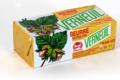 laiterie de Verneuil, Beurre plaquette ½ sel