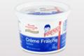laiterie de Verneuil, Crème épaisse en pot