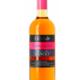 Domaine de Sancet Côtes de Gascogne IGP rosé