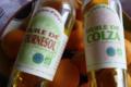 LA TI' BIO D'AIRE, huile de colza