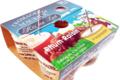 fromagerie Maurice, Riz au lait rhum raisin