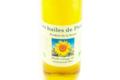 les huiles de Pierre, huile de tournesol
