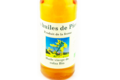 les huiles de Pierre, Huile colza - 50 cl