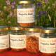 les ruchers de la Maulne, La propolis