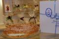 pâtisserie Métry