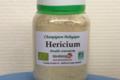 Poudre pure concentrée de Hericium