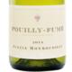 Pouilly Fumé Justin Monmousseau