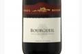 Bourgueil Paul Buisse