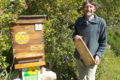 Apiculture Busson