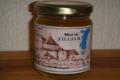 l'ott miel, miel de Tilleul