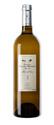 Vin blanc sec Gaillac 2015