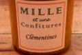 Clémentines