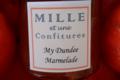 My Dundee Marmelade