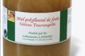 Miel polyfleural de forêt - Gâtine Tourangelle