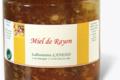 Miel de Rayon