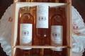 """AOP Gaillac Blanc Doux  2012 """" Parfum de Vigne """""""