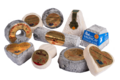 Fromagerie Cloche d'Or