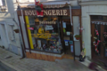 Boulangerie - Pâtisserie Dreux