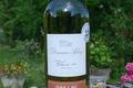 """Vin Blanc sec Gaillac - cépage Mauzac """"Médaille d'Argent"""""""