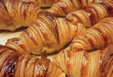 Boulangerie Pâtisserie Schou