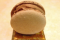 Boulangerie Hamelin, macaron