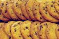Boulangerie Hamelin, cookies