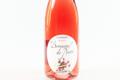 Domaine de Noiré, rosé