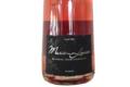closerie de Chanteloup, Marie-Louise, Rosé Brut