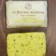 Le Beurre Ail & Fines Herbes Poivre de Sichuan