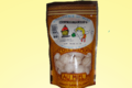 les ruchers de Verdeuil, bonbons au miel