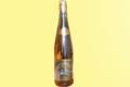 les ruchers de Verdeuil, Le chouchen ou hydromel