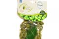 Olives à la Provençale