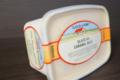 Glace Caramel Salé