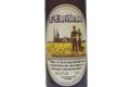 Bière Eurélienne ambrée