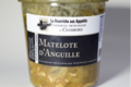 Matelote d'Anguille