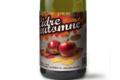 Cidre sorre, cidre d'automne