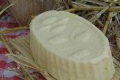 ferme de la Sablonnière, Beurre baratte 1/2sel