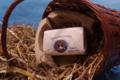 la ferme du Ruisseau, beurre cru fermier