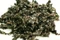 Nori- algue frais salée
