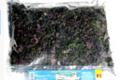 Tisane aux algues