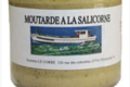 Moutarde à la Salicorne