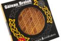 Marin Coathalem, Gâteau Breton Nature
