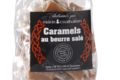 Marin Coathalem, Caramels au Beurre Salé