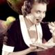 Quand Valentine cuisine, depuis 1920