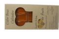 Tablette de coeur de fruits - Cidre brut -Calvados